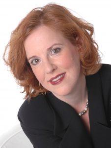 Stephanie Kreuzhage
